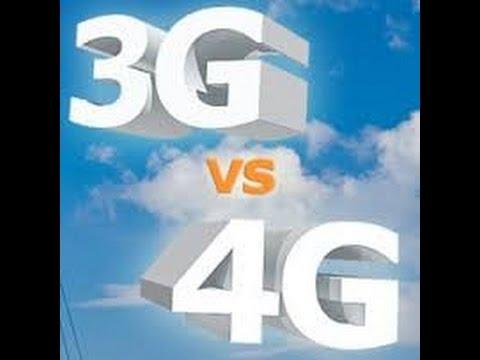 Xxx Mp4 Configuración De 3G A 4G LTE Para Cualquier Celular 3gp Sex