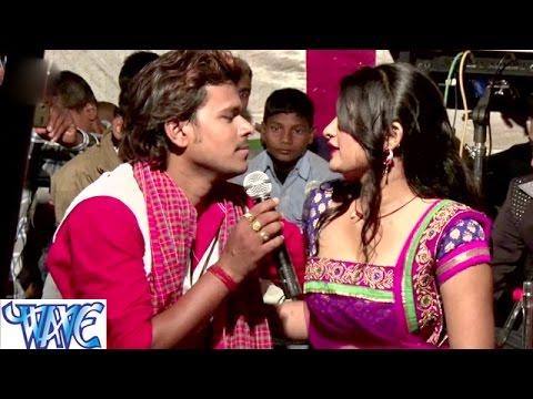 Xxx Mp4 HD दिल इ दिवाना बा Sab Kuch Naihare Ke Pramod Premi Yadav Bhojpuri Hit Song 3gp Sex