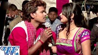 HD दिल इ दिवाना बा - Sab Kuch Naihare Ke   Pramod Premi Yadav   Bhojpuri Hit Song