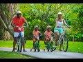 Download Video Download MENGI: NINGESHAFARIKI KAMA ISINGEKUWA MISS TANZNIA 3GP MP4 FLV