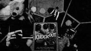 the Knockout (M. Leonhart) short film version 1