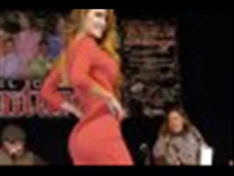 Xxx Mp4 El Culo De Jennifer Lopez De Ninel Conde Cual Te Gusta 3gp Sex