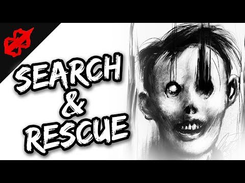 Xxx Mp4 Scary Stories Search And Rescue Woods Stories Full Story Reddit NoSleep 3gp Sex