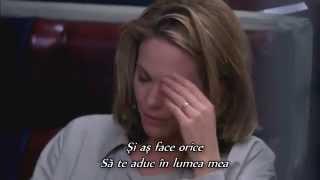 Woman In Love - Barbra Streisand - romana -720p