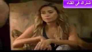 فضيحة خروج حلمات بزاز دينا الشربيني من الفستان   سخونة نار نار