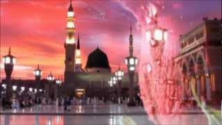 Ogo Noor Nabi Hazrat~~