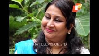 Taste of odisha Ep17_27Aug2016