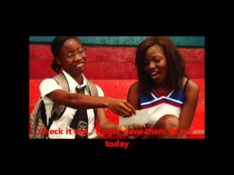 Xxx Mp4 Liberian Movie Choices Episode 3 3gp Sex
