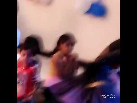 Xxx Mp4 Chutki Gajal Dance Pakistani Song 3gp Sex