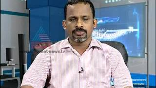 sleep problems and solutions:Doctor Live  21st March Part 1ഡോക്ടര് ലൈവ്