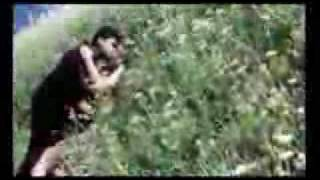 Trisha Hot song with Simbhu