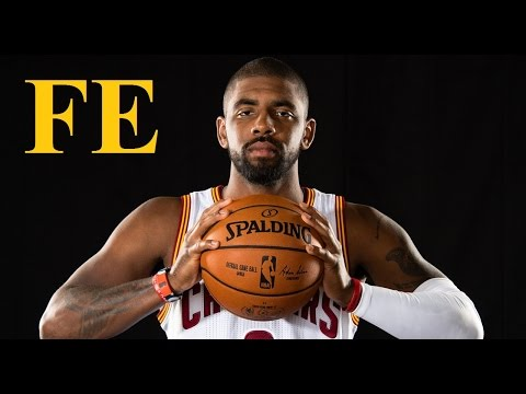 Kyrie Irving follow up interview does NOT backtrack from Flat Earth ✅