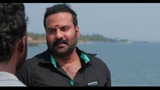 Dhakshina (Malayalam) Short Film
