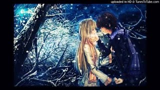 Nightcore - Kiss you by One Direction