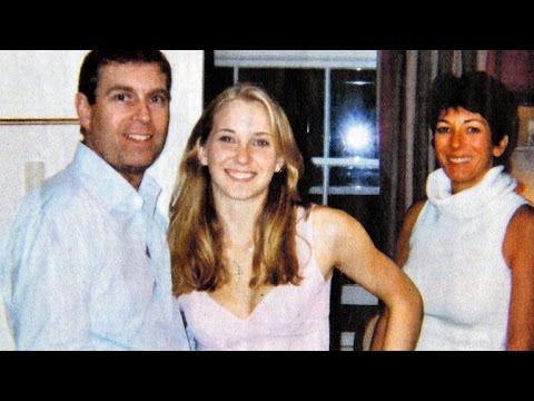 Xxx Mp4 Royal Sex Scandal Prince Andrew Denies Relationship With Teenager 3gp Sex