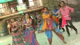 He Koi Kejo Mavaldi Ne Ke Darshan Halje | Vidhata Maa Na Vadhamana | Bhakti Geet | Devotional Song