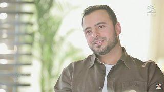 64 - الصبر عن الله - مصطفى حسني - فكر