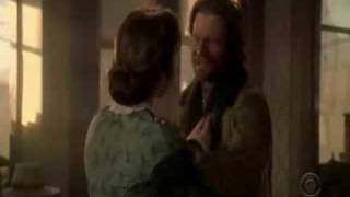 Linda Cardellini in Comanche Moon (episode 01)