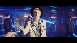 Shuta Sueyoshi / 「Run Away」 Music Video