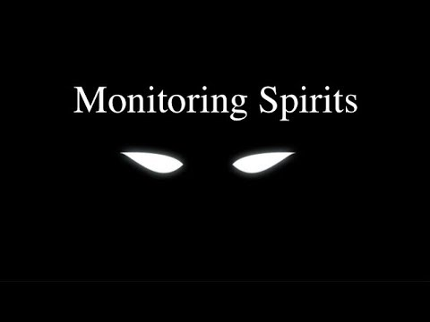 Xxx Mp4 HOW MONITORING SPIRITS OPERATES AND PRAY AGAINST IT PART 11 3gp Sex