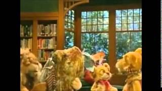 Between the lions episode 10 LIonel's Antlers