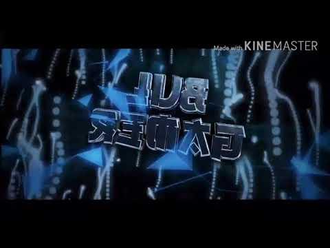 Xxx Mp4 How To Dawonlod Taken 3 In 21 Mb For Bull Gamer 3gp Sex