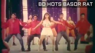 Hot Song Bd Poly & Mehedi Super Hot & Sexy New 2015