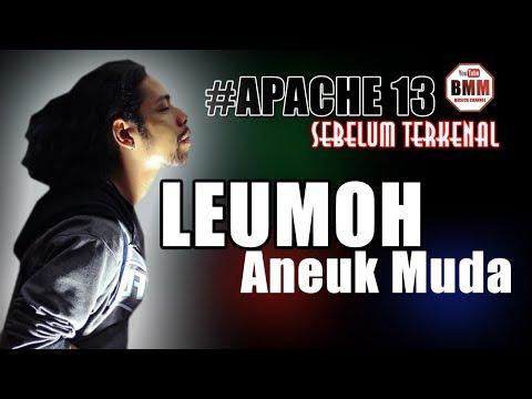 Lagu Aceh Terbaru Leumoh Aneuk Muda