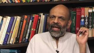 Dr. Satyajit Rath on Craig Venter