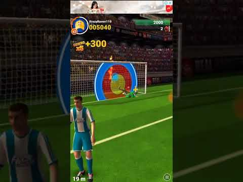 Xxx Mp4 ফিল্ক সট 2 ফুটবল গেম Flick Shoot 2 Android Gameplay 3gp Sex