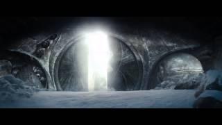 O Homem de Aço - Trailer 3 (dub) [HD] | 12 de julho nos cinemas