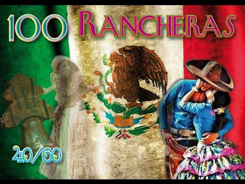 Xxx Mp4 100 Rancheras Mexicanas 3 3gp Sex