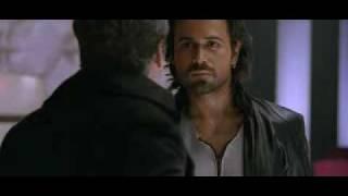Awarapan- Best Scene of the movie- Tere Mera