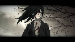 TVアニメ「どろろ」第3弾アニメPV