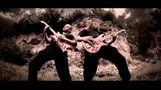 "BROKEN EDGE ""Kill your Gods"" Official video !!"