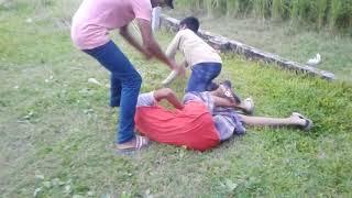 Valobashar Vut O Vobisshot - ভালোবাসার ভূত ও ভবিষ্যৎ HD Bangla Natok full