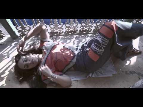 Sonakshi Sinha's Super Sexy Filmfare Cover Shoot