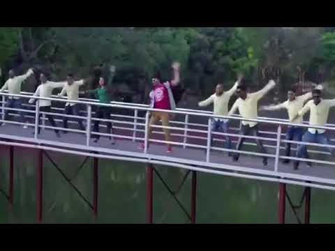 Tomake Chai Ami Aro Khache Bangla Song Shakib khan_Bubli