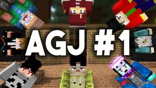 AGJ #1
