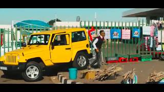 swenka nge Uniform Zulu Mkhathini ft  DJ Tira Official Music Video