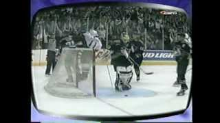 NHL Cool Shots Jennifer Smith & James Caan.mp4