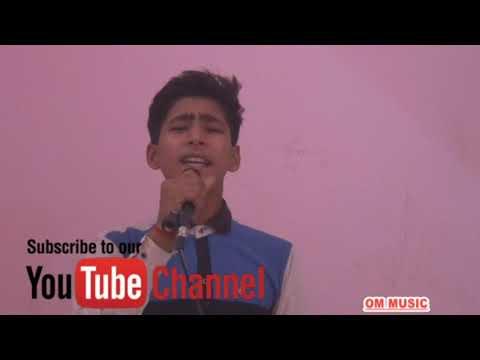 Xxx Mp4 Sai Nath Bhajan Rohit Sultanpuri 3gp Sex