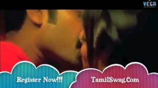 NAYANTHARA TO ROMMANCE WITH YOUNG SUPER STAR SIMBU STR - HOT NEWS