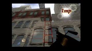 NeW and 1mp Hns tricks.mp4