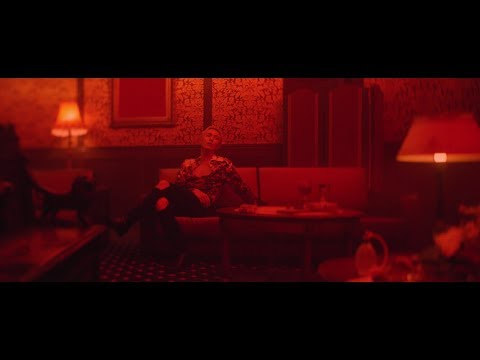 Xxx Mp4 Urata Naoya AAA 「you Are My Xxxxx」 Music Video 3gp Sex