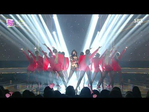 Xxx Mp4 JENNIE 'SOLO' 1209 SBS Inkigayo 3gp Sex
