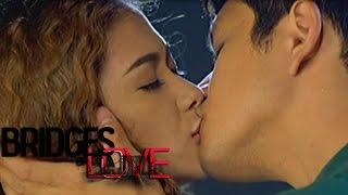 Bridges of Love: First Kiss