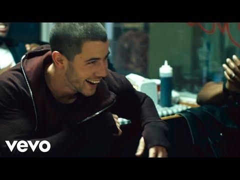 Nick Jonas - Bacon ft. Ty Dolla $ign