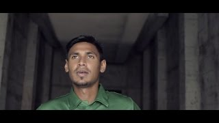 Kinley Water TVC With Mustafizur Rahman