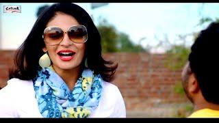 Best Comedy Scenes - Part 1 | RSVP - Punjabi Movie | Neeru Bajwa - Harish Verma | Try Not To Laugh